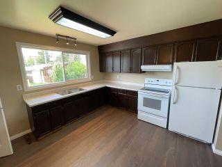 Photo 8: 13324 58 Street in Edmonton: Zone 02 House for sale : MLS®# E4264918