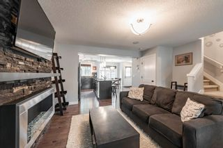 Photo 6: 2127 AUSTIN Link in Edmonton: Zone 56 Attached Home for sale : MLS®# E4255544