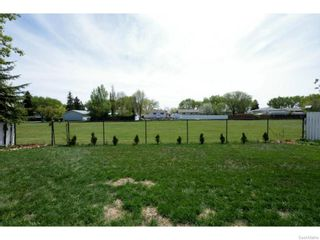 Photo 35: 51 DRYBURGH Crescent in Regina: Walsh Acres Single Family Dwelling for sale (Regina Area 01)  : MLS®# 610600