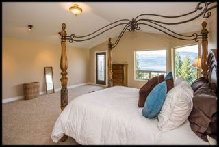 Photo 35: 2348 Mount Tuam Crescent in Blind Bay: Cedar Heights House for sale : MLS®# 10098391