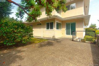 Photo 41: 820 Del Monte Lane in VICTORIA: SE Cordova Bay House for sale (Saanich East)  : MLS®# 821475