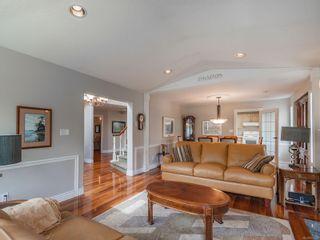 Photo 25: 6131 Greenwood Pl in Nanaimo: Na North Nanaimo House for sale : MLS®# 874918