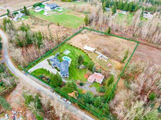 Photo 4: 31353 BROOKSIDE Avenue in Abbotsford: Abbotsford West House for sale : MLS®# R2533059
