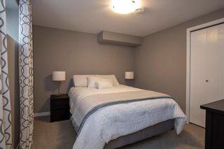 Photo 30: 7 Snowberry Circle in Winnipeg: Sage Creek Residential for sale (2K)  : MLS®# 202107171