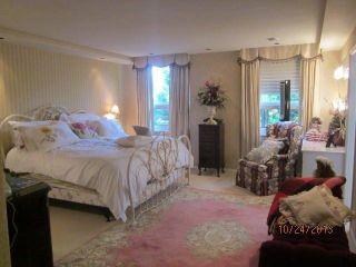 """Photo 10: 301 15050 PROSPECT Avenue: White Rock Condo for sale in """"THE CONTESSA"""" (South Surrey White Rock)  : MLS®# F1324343"""