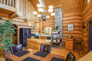 Photo 17: 20 Valeview Road, Lumby Valley: Vernon Real Estate Listing: MLS®# 10241160