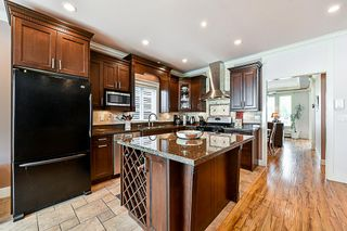 Photo 5: 6739 191A Street in Surrey: Clayton House for sale (Cloverdale)  : MLS®# R2343622