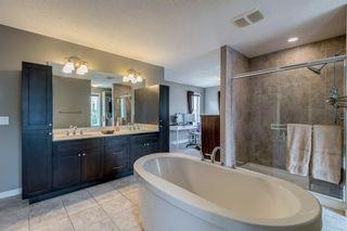 Photo 21: 529 Boulder Creek Green SE: Langdon Detached for sale : MLS®# A1130445