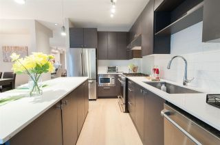 Photo 8: 223 CAMATA Street in New Westminster: Queensborough House for sale : MLS®# R2122000