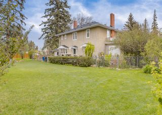 Photo 3: 605 Macleod Trail SW: High River Detached for sale : MLS®# A1113664