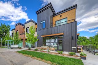 Photo 43: 301 3704 15A Street SW in Calgary: Altadore Apartment for sale : MLS®# A1153007