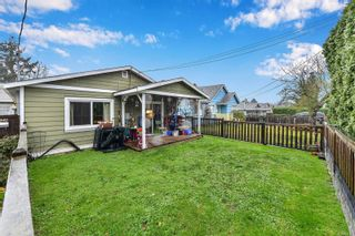 Photo 1: 1240 Roy Rd in : SW Northridge House for sale (Saanich West)  : MLS®# 861235