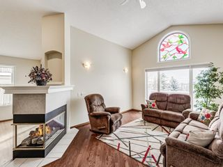 Photo 8: 2269 Sirocco Drive SW in Calgary: Signal Hill Detached for sale : MLS®# A1068949