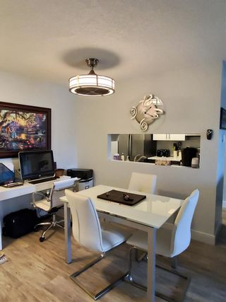 Photo 6: 325 6720 158 Avenue in Edmonton: Zone 28 Condo for sale : MLS®# E4221646
