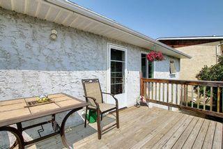 Photo 41: 5305 46 Street: Rimbey Detached for sale : MLS®# A1134871