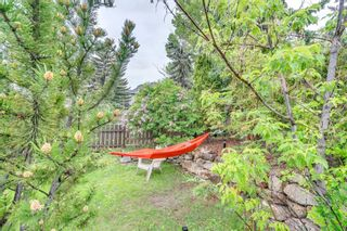 Photo 40: 39 34 Avenue SW in Calgary: Parkhill Detached for sale : MLS®# A1118584
