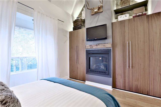 Photo 14: Photos: 135 Hastings Avenue in Toronto: South Riverdale House (2-Storey) for sale (Toronto E01)  : MLS®# E3924527
