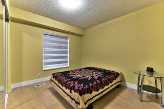 Photo 13: 6936 134 STREET in Surrey: West Newton 1/2 Duplex for sale : MLS®# R2151866