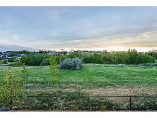 Photo 41: 111 Elmont Rise SW in Calgary: Springbank Hill Detached for sale : MLS®# A1099566