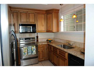 Photo 5: HILLCREST Condo for sale : 2 bedrooms : 4204 3rd Avenue #7 in San Diego