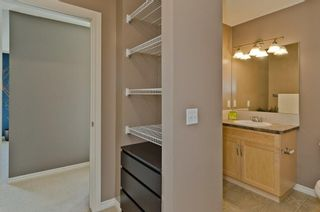 Photo 32: 288 371 Marina Drive: Chestermere Row/Townhouse for sale : MLS®# C4299250