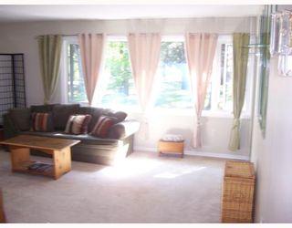 Photo 7: 304 WILDWOOD I in WINNIPEG: Fort Garry / Whyte Ridge / St Norbert Residential for sale (South Winnipeg)  : MLS®# 2814502