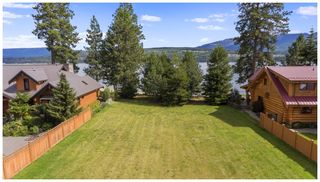Photo 2: Lot 3 Acton Place: Scotch Creek Vacant Land for sale (Shuswap Lake)  : MLS®# 10164583