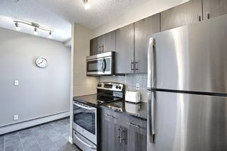 Photo 19: 3202 625 Glenbow Drive: Cochrane Apartment for sale : MLS®# A1096916