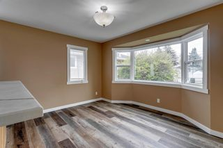 Photo 10: 2408 39 Street SE in Calgary: Forest Lawn Detached for sale : MLS®# A1139948
