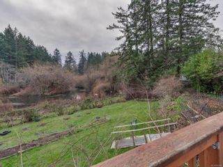 Photo 10: 375 Conway Rd in : SW Prospect Lake House for sale (Saanich West)  : MLS®# 863964