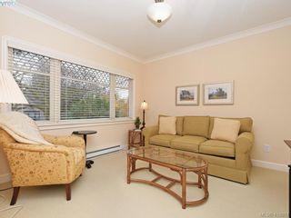 Photo 14: 1158 Oliver St in VICTORIA: OB South Oak Bay House for sale (Oak Bay)  : MLS®# 828923