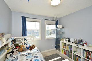 Photo 34: 121 EVERWOODS Court SW in Calgary: Evergreen Detached for sale : MLS®# C4306108