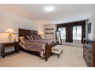 "Photo 11: 1 2133 151A Street in Surrey: Sunnyside Park Surrey Townhouse for sale in ""Kumaken"" (South Surrey White Rock)  : MLS®# R2443487"
