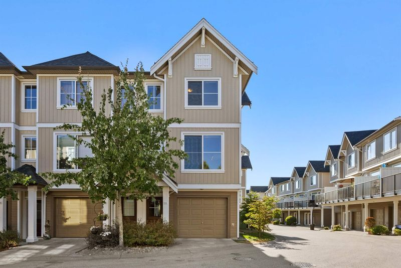 FEATURED LISTING: 24 - 31032 WESTRIDGE Place Abbotsford