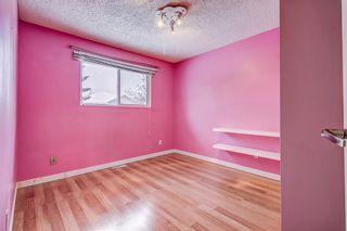Photo 19: 834 68 Avenue SW in Calgary: Kingsland Semi Detached for sale : MLS®# A1059383