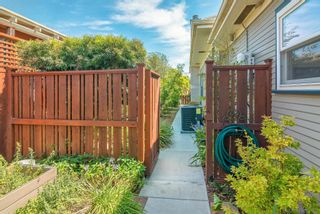 Photo 42: House for sale : 3 bedrooms : 1614 Brookes Ave in San Diego