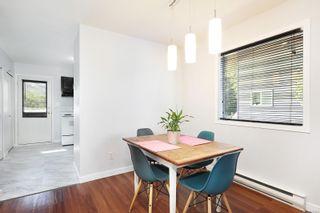 Photo 3: B 2052 1st St in : CV Courtenay City Half Duplex for sale (Comox Valley)  : MLS®# 883984