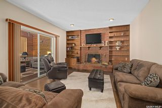 Photo 14: 242 Auld Crescent in Saskatoon: East College Park Residential for sale : MLS®# SK873621