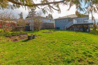 Photo 25: 154 Hampton Rd in : SW Tillicum House for sale (Saanich West)  : MLS®# 867015