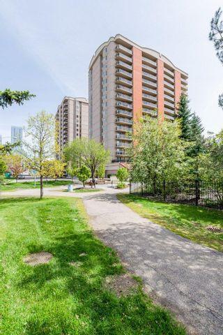 Photo 31: 206 10909 103 Avenue in Edmonton: Zone 12 Condo for sale : MLS®# E4246160