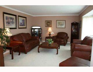 Photo 6: 4811 36TH Avenue in Ladner: Ladner Rural House for sale : MLS®# V724583
