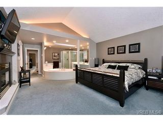 Photo 15: 2477 Prospector Way in VICTORIA: La Florence Lake House for sale (Langford)  : MLS®# 697143