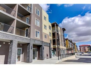 Photo 24: 6207 403 MACKENZIE Way SW: Airdrie Apartment for sale : MLS®# A1037130