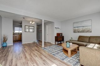 Photo 7: 56 251 90 Avenue SE in Calgary: Acadia Row/Townhouse for sale : MLS®# A1095414