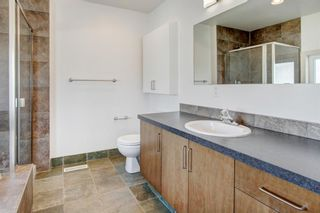Photo 26: 4539 17 Avenue NW in Calgary: Montgomery Semi Detached for sale : MLS®# A1099334