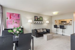 """Photo 10: 1506 3660 VANNESS Avenue in Vancouver: Collingwood VE Condo for sale in """"CIRCA"""" (Vancouver East)  : MLS®# R2307116"""