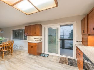 Photo 11: 6621 Dover Rd in : Na North Nanaimo House for sale (Nanaimo)  : MLS®# 869655
