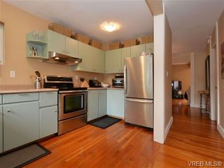 Photo 9: 3283 Albion Rd in VICTORIA: SW Tillicum House for sale (Saanich West)  : MLS®# 701670