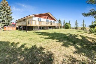 Photo 3: 370004 160 Street W: Rural Foothills County Detached for sale : MLS®# A1145850