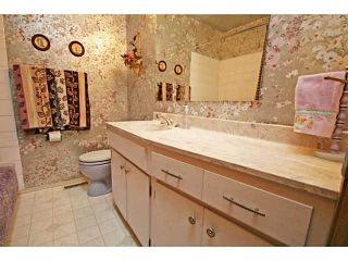 Photo 20: 39 LAKE SUNDANCE Place SE in CALGARY: Lake Bonavista Residential Detached Single Family for sale (Calgary)  : MLS®# C3635850
